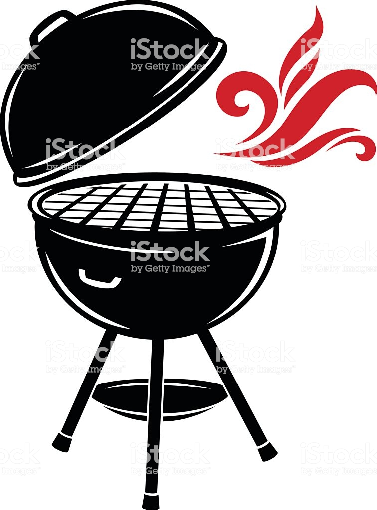 Grill pictures clipart clipart royalty free library Grill clipart vector - 27 transparent clip arts, images and pictures ... clipart royalty free library