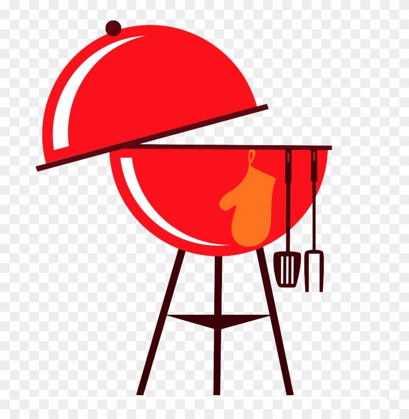 Grill pictures clipart jpg stock Bbq grill clipart png 4 » Clipart Portal jpg stock