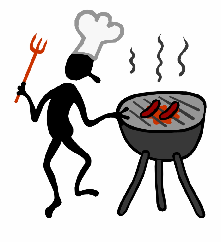 Grill pictures clipart free Rome Volunteer Department Steak Fry Chinese Auction - Grill Clipart ... free