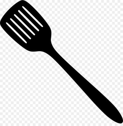 Grill spatula clipart clip library stock Spatula PNG - DLPNG.com clip library stock