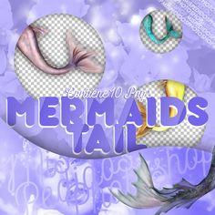 Grimm tv show photopacks cliparts clip art black and white 40 Best composite images   Composition, Mermaid tails, Photoshop clip art black and white
