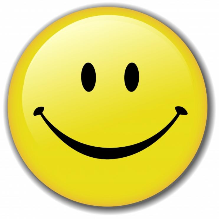 Smile clipart images picture royalty free download grin clip art - Seivo Web | Clipart Panda - Free Clipart Images picture royalty free download