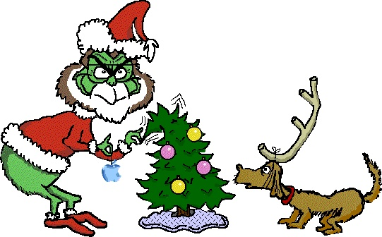 Grinch and max clipart png transparent library Grinch And Max Clipart - Clipart Kid png transparent library
