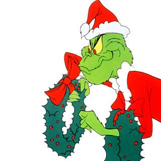 Grinch and max clipart picture freeuse library Grinch and max clipart - ClipartFest picture freeuse library
