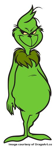 Grinch and max clipart svg freeuse download Grinch and max clipart - ClipartFest svg freeuse download
