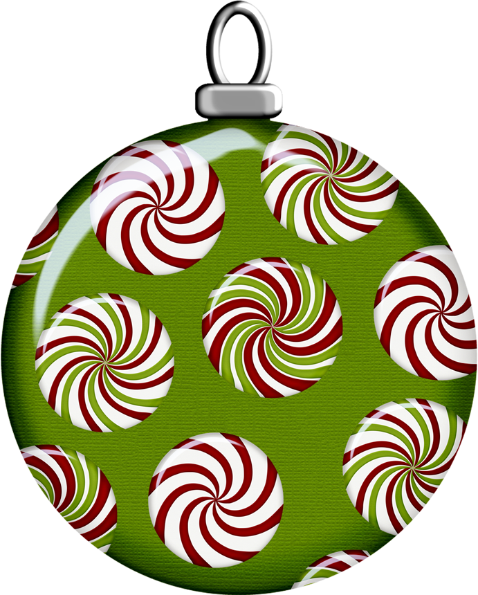 Grinch christmas clipart graphic royalty free library CHRISTMAS ORNAMENT | CLIP ART - CHRISTMAS 2 - CLIPART | Pinterest ... graphic royalty free library