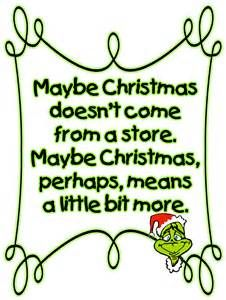Grinch maybe christmas perhaps means a little more clipart clip art transparent library Grinch Christmas Clipart - Bing Images   CHRISTMAS YARD ART   Grinch ... clip art transparent library
