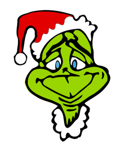 Grinch pictures clipart clip art black and white download Free Free Grinch Clipart, Download Free Clip Art, Free Clip Art on ... clip art black and white download