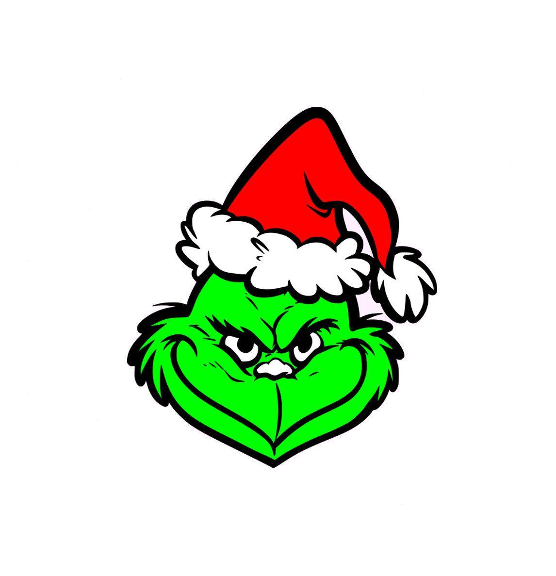 Grinch pictures clipart svg black and white download Grinch Clipart Clip Arts For Free On Transparent Png - AZPng svg black and white download