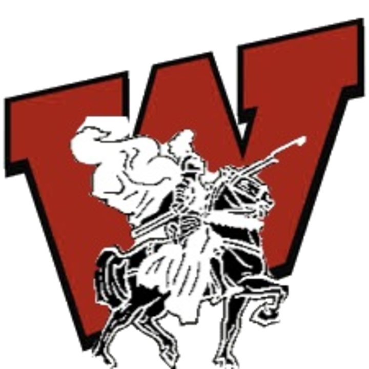 Grinnell tigers football clipart jpg black and white stock The Grinnell Tigers vs. the Williamsburg Raiders - ScoreStream jpg black and white stock