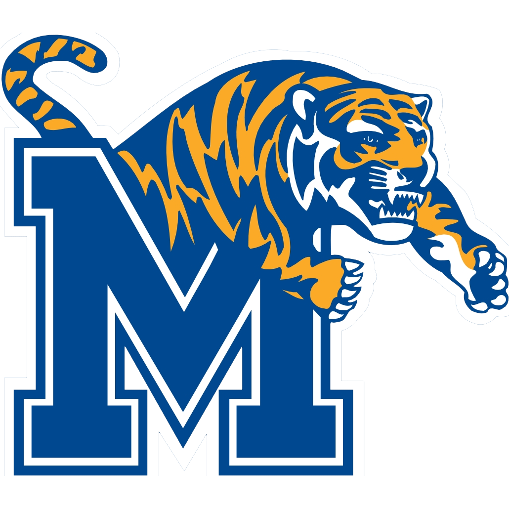 Tiger basketball sayings clipart graphic free download Memphis Softball Scores, Results, Schedule, Roster & Stats- The ... graphic free download