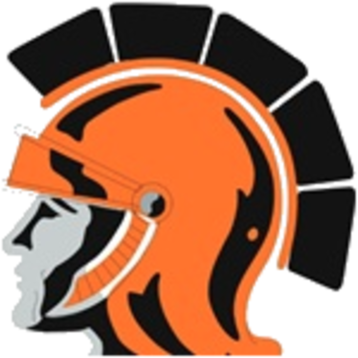 Trojan football clipart clipart transparent Iowa High School Baseball Scores - ScoreStream clipart transparent