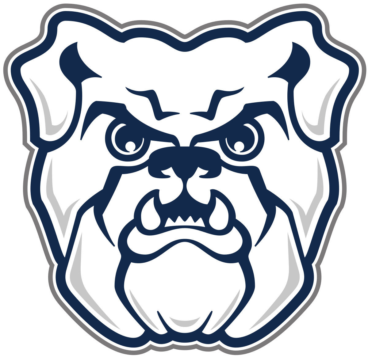 Grinnell tigers football clipart clip art free stock Upcoming Events – Tigers Football clip art free stock