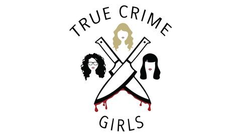 Griselda blanco clipart clip freeuse stock True Crime Girls - Episode 38 - Griselda Blanco | Listen via ... clip freeuse stock