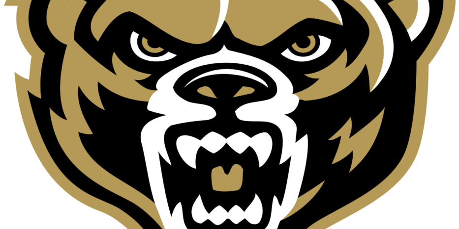 Grizzlies baseball clipart clip royalty free download Nunn drops 29 points in Oakland loss to IUPUINunn drops 29 points in ... clip royalty free download