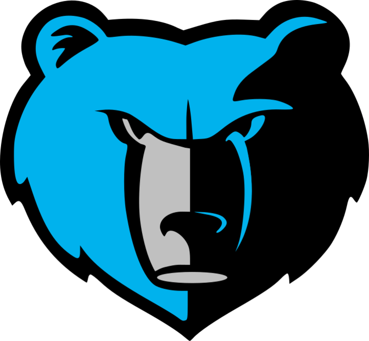 Grizzlies baseball clipart free download The Oak Grove Grizzlies - ScoreStream free download