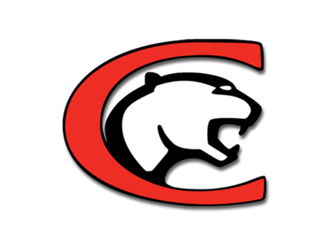 Grizzlies baseball clipart image freeuse Clarksville High School (Clarksville, AR) Athletics image freeuse