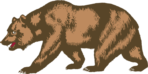 Grizzly bear clipart images image freeuse library 85+ Grizzly Bear Clip Art | ClipartLook image freeuse library