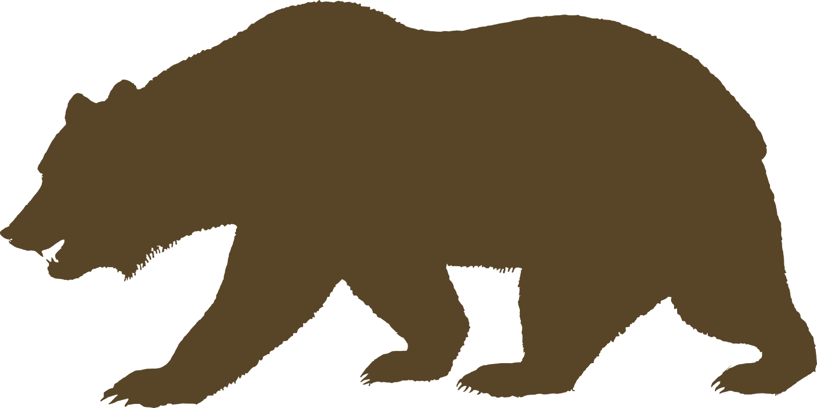 Grizzly bear clipart images clip art stock Grizzly bear clipart clipart images gallery for free download ... clip art stock