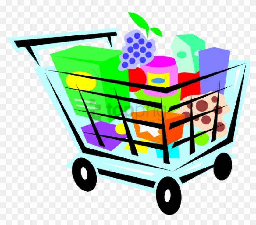 Grocerstore clipart svg library download Grocery Store Png - Grocery Store Clipart, Transparent Png - 851x706 ... svg library download