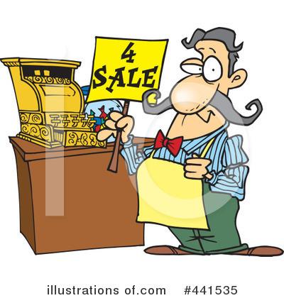 Grocery store clerk clipart clip art transparent download Store Clerk Clipart - Clipart Kid clip art transparent download