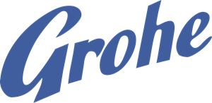 Grohe logo clipart png transparent Search: grohe enjoy water Logo Vectors Free Download png transparent