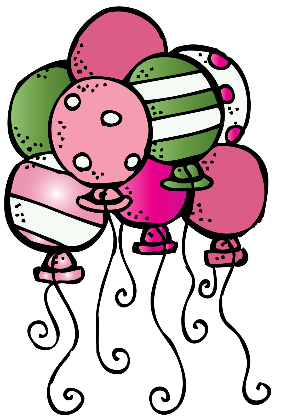 Groovy cat clipart melonheadz clip library November 2013 - Teaching Ever After clip library