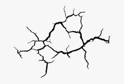 Ground crack clipart image library stock Cracks PNG - DLPNG.com image library stock