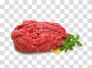 Ground meat clipart clip art library library Hamburger Ground beef Ground meat Cooking, beef transparent ... clip art library library