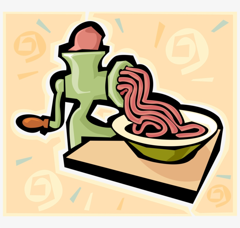Ground meat clipart clip transparent download Minced Meat Clipart Taco Hamburger Clip Art - Ground Meat Clipart ... clip transparent download
