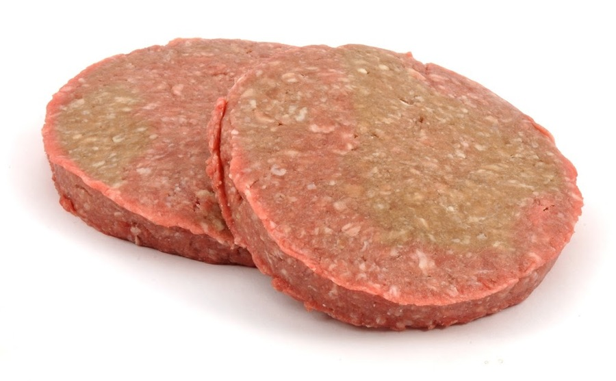 Ground meat clipart transparent stock Download hamburger patties clipart Hamburger Patty Ground beef ... transparent stock