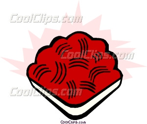 Ground meat clipart clipart freeuse library Ground meats Vector Clip art clipart freeuse library