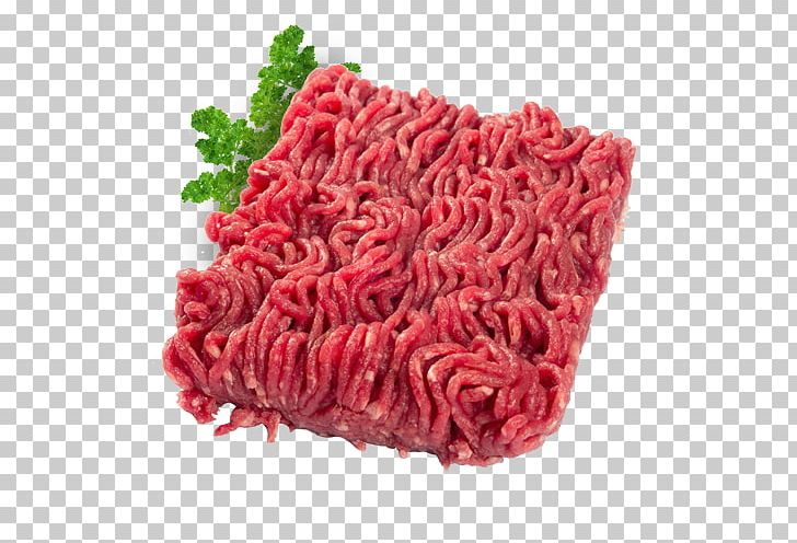 Ground meat clipart clip art free stock Hamburger Ground Beef Ground Meat Cooking PNG, Clipart, Animal ... clip art free stock