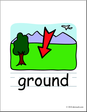 Grounding clipart jpg library library Ground Clipart - Free Clipart jpg library library