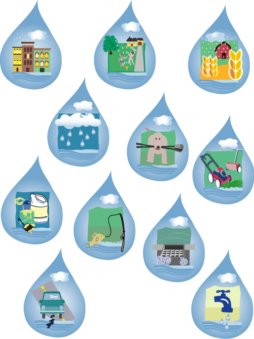 Groundwater pollution clipart png transparent download Free Groundwater Cliparts, Download Free Clip Art, Free Clip Art on ... png transparent download