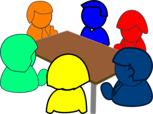 Discussion clipart free clipart free library Free Group Discussion Cliparts, Download Free Clip Art, Free Clip ... clipart free library