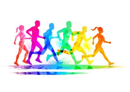 Group exercise clipart jpg transparent Group Exercise Cliparts 16 - 450 X 318 - Making-The-Web.com jpg transparent