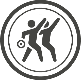 Group fit class clipart png freeuse Movati Athletic Guelph | Fitness that Feels Good png freeuse