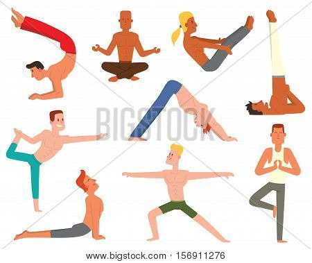 Group fit class clipart jpg group fitness - Search for Stock Images & Stock Videos | Bigstock jpg