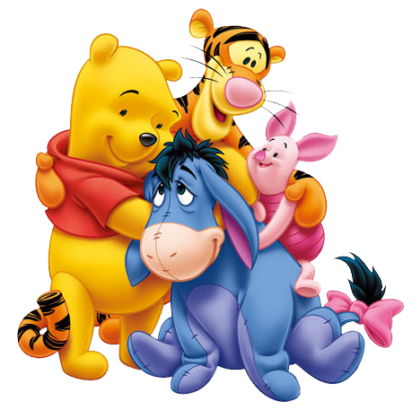 Group hug clipart banner library Free Group Hugs Cliparts, Download Free Clip Art, Free Clip Art on ... banner library