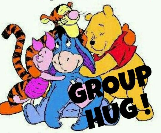 Group hug clipart vector royalty free Free Group Hugs Cliparts, Download Free Clip Art, Free Clip Art on ... vector royalty free