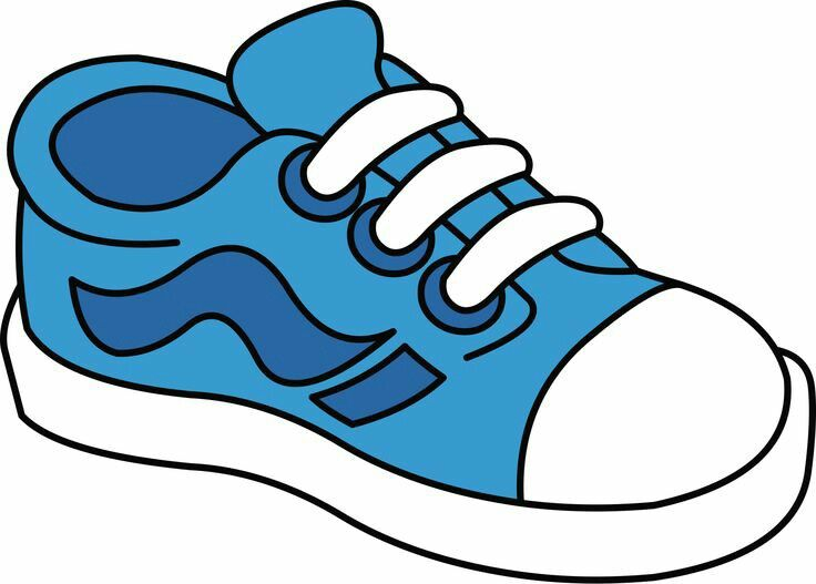Lab shoes clipart freeuse download Wrestling Shoes Clipart | Free download best Wrestling Shoes Clipart ... freeuse download