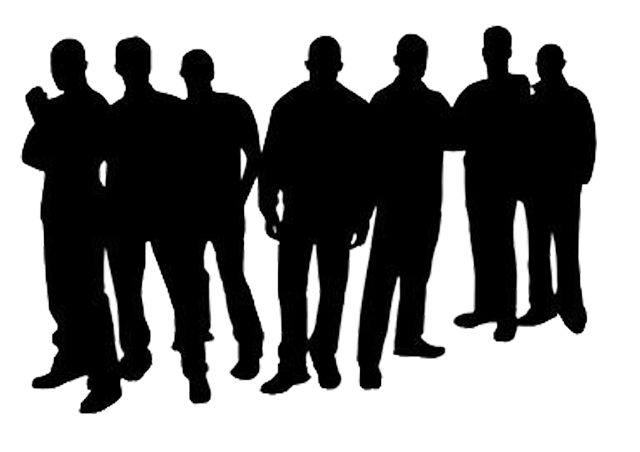 Group of men clipart graphic free download Free Men\'s Group Cliparts, Download Free Clip Art, Free Clip Art on ... graphic free download