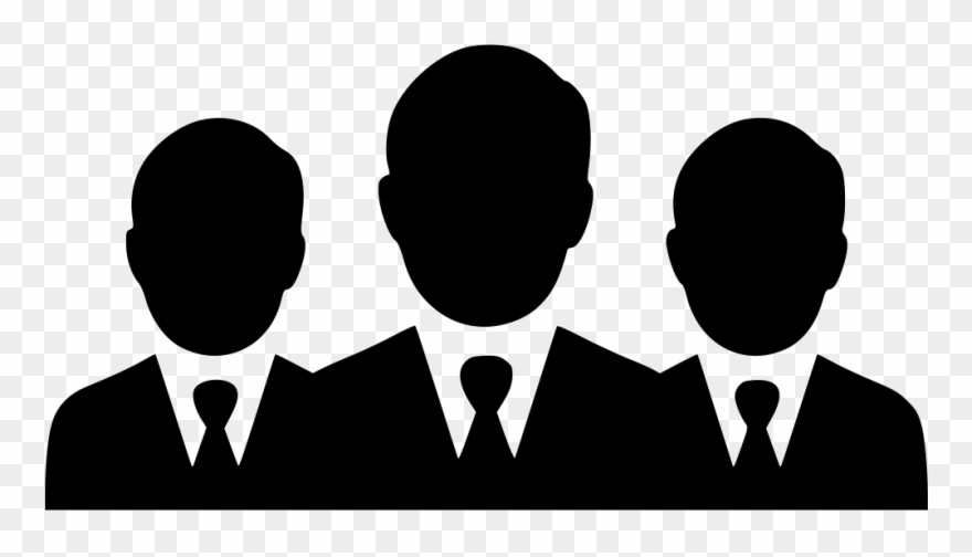 Group of men clipart clipart transparent library Men Group People Community Team Team Group Comments - Corporate ... clipart transparent library