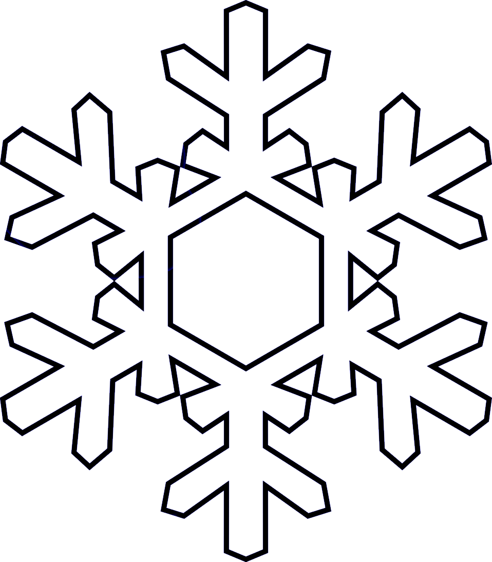 White snowflake with no background clipart banner freeuse download Data Center Media Resource Library - PTS Media banner freeuse download