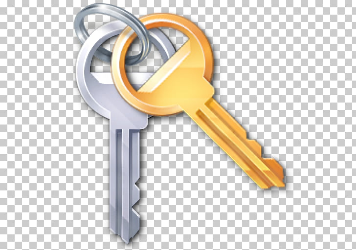 Group policy clipart jpg library download BitLocker to Go USB Flash Drives Group Policy Security token, USB ... jpg library download