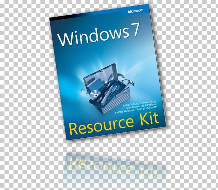 Group policy clipart vector black and white Windows 7 Resource Kit Windows Vista® Resource Kit Windows® Group ... vector black and white