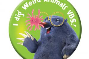 Group vbs weird animals clipart vector transparent stock Group vbs weird animals clipart 2 » Clipart Portal vector transparent stock