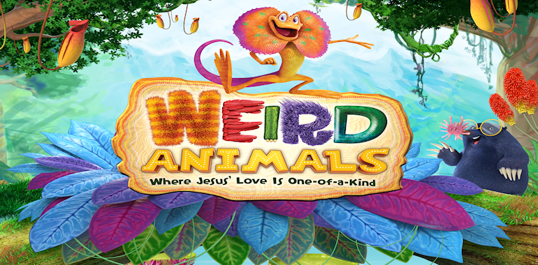Group vbs weird animals clipart picture royalty free download Free Vbs Registration Cliparts, Download Free Clip Art, Free Clip ... picture royalty free download
