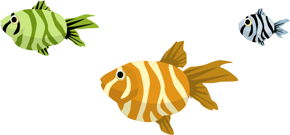 Grouper fish clipart free library Fishbank free library